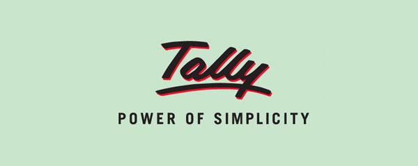 Fedena Tally Integration