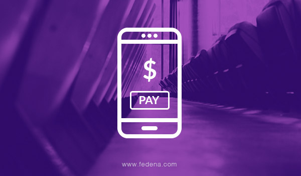 Fedena 3.5 Fee Payment Mobile