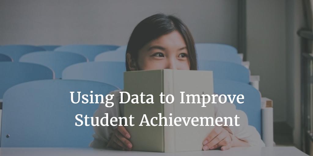 create new student record