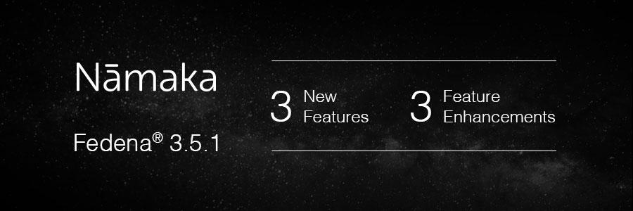 Fedena 3.5.1 Release note