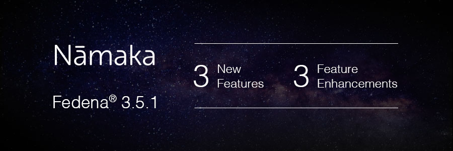 Namaka_Release_color