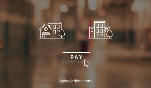 Fedena school erp system payment gateway
