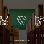 Fedena Multischool part 4