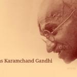 Gandhi Jayanti Fedena ERP