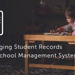 Fedena school management system blog feature image