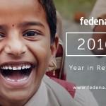Fedena 2016 review blog image
