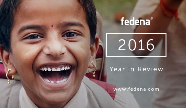 Fedena 2016 review blog image