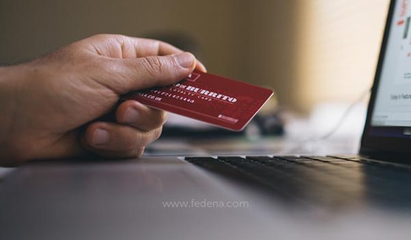 Cbse cashless blog