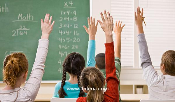 Decoding School management system blog image