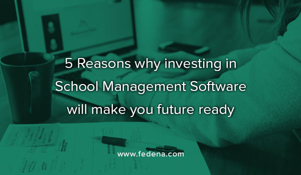 school is future ready blog image