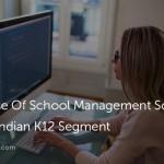 Rise_of_School_management_software_blogimage