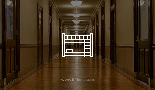 Blog image for Fedena hostel plugin