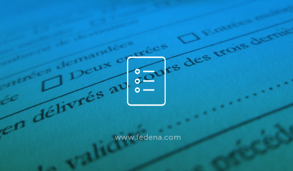forms in fedena school erp