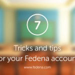 7 Fedena school erp blog tips