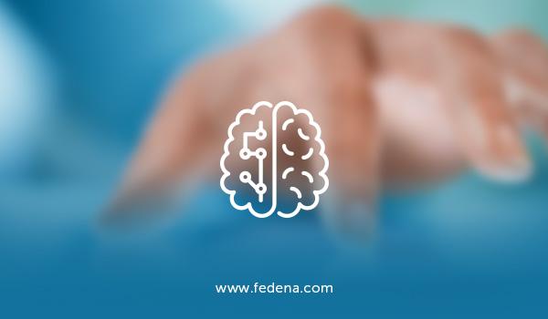 AI fedena blog image