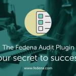 audit plugin fedena blog