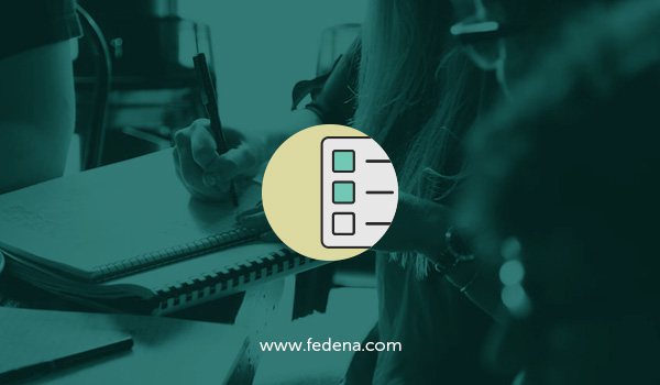 fedena audit plugin blog image