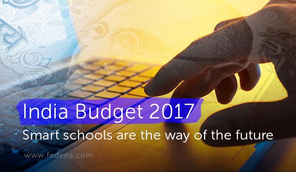 Fedena school management system blog image
