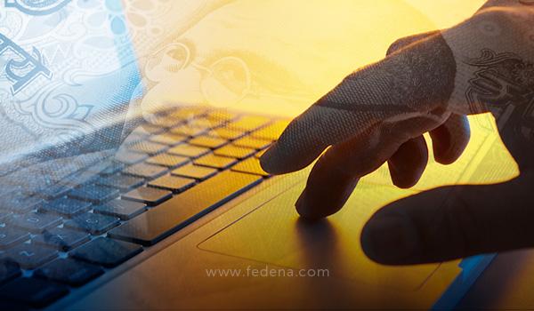Fedena india budget blog