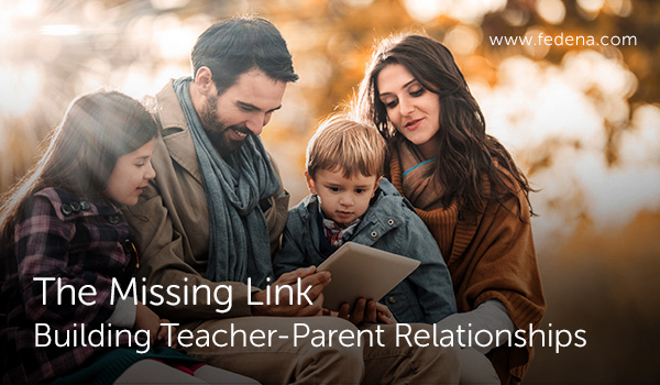 PTA Fedena School ERP Blog image