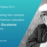 Photo of Escalante