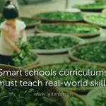 Smart school fedena blog image