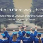 smart school students fedena blog