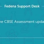 Fedena School ERP support desk