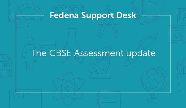 Fedena School ERP support desk