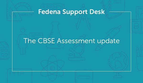 Fedena support desk the cbse assessment update fedena blog fedena school erp support desk thecheapjerseys Gallery