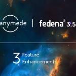 Ganymede_Release_Note (2)