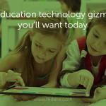 edtech gizmos blog image