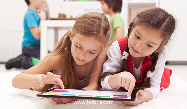 edtech gizmo blog image