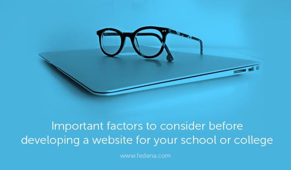 factors that should be considered in developing outstanding websites Should be read as an introduction  are not considered principal risks is set out under  references in this performance summary to information on websites,.
