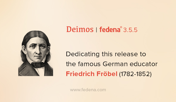 Fedena 3.5.5 update blog image