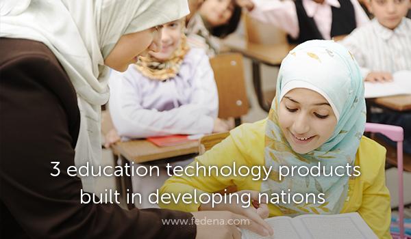 Developing-nations-blog-image-fedena