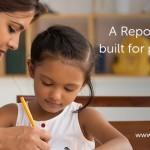 Fedena Report card #ultimatereportcard