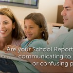 student management system report card format blog image