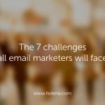 email marketing edtech