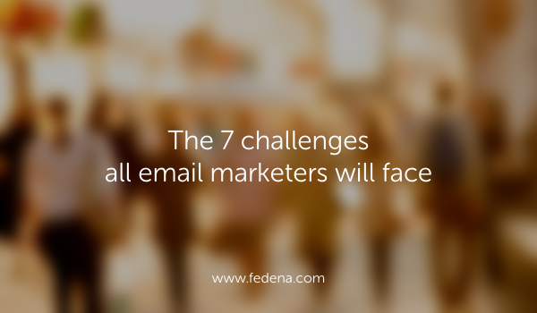email marketing edtech