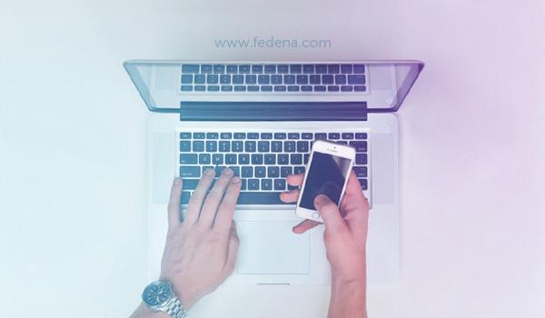 online school management software
