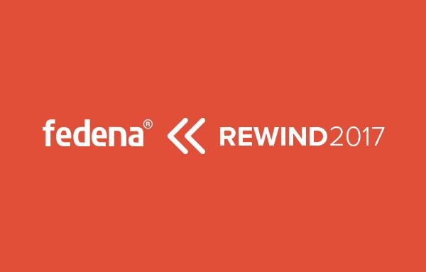 Fedena Rewind-2017