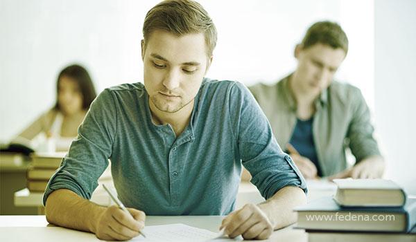 online examination management
