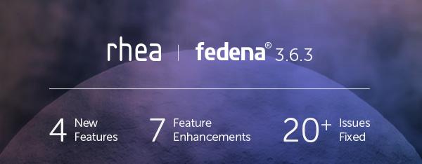 Fedena 3.6.3