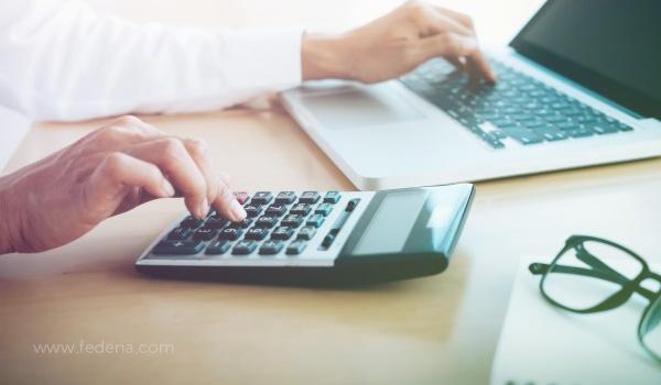 school ERP software for payroll management