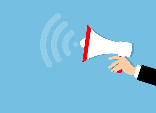 alerts in school ERP system