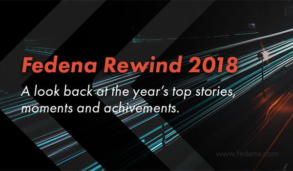 Fedena Rewind