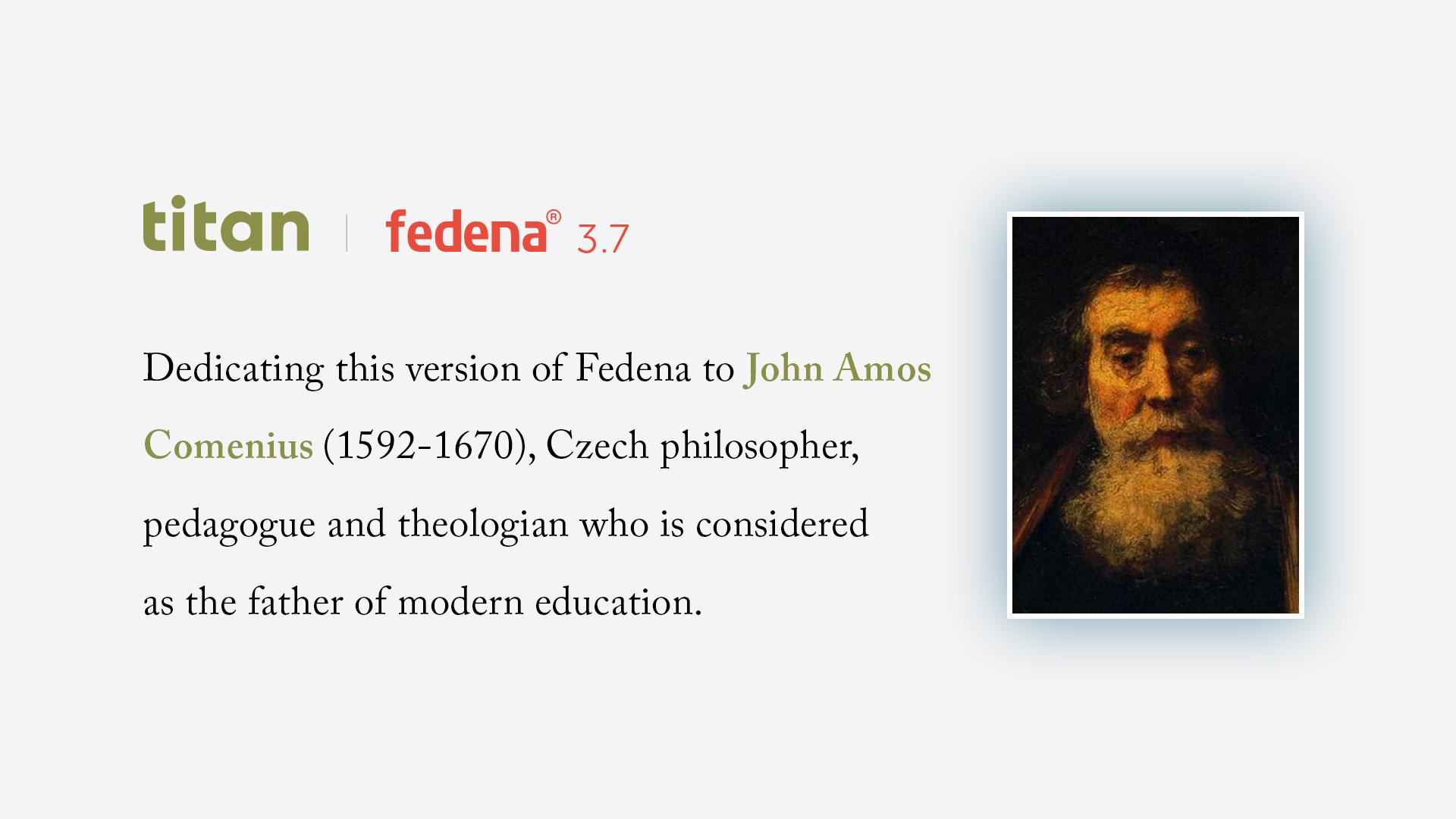 fedena 3.7