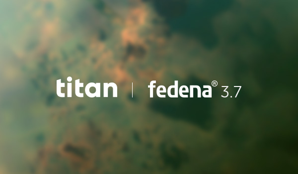 Fedena 3.7 Release Note