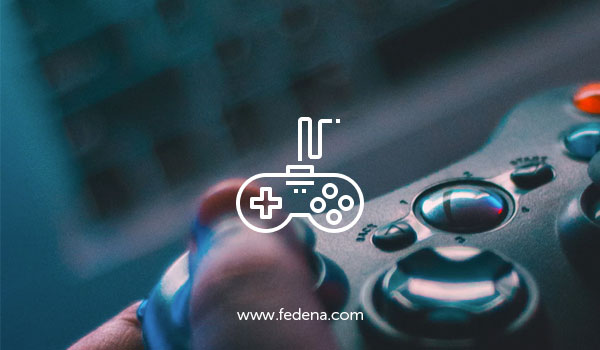 Advantages of Video Gaming for K-12 Students